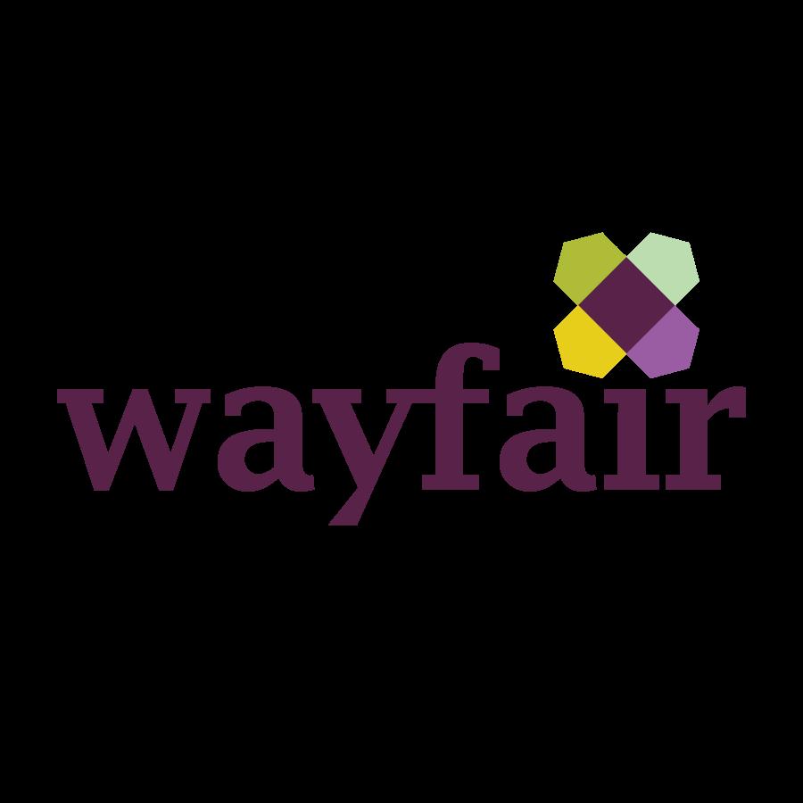 wayfair_logo_gerstmangroup